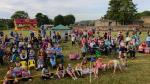 Ravensknowle Gala attracts over 4,000 people with family day and talent show